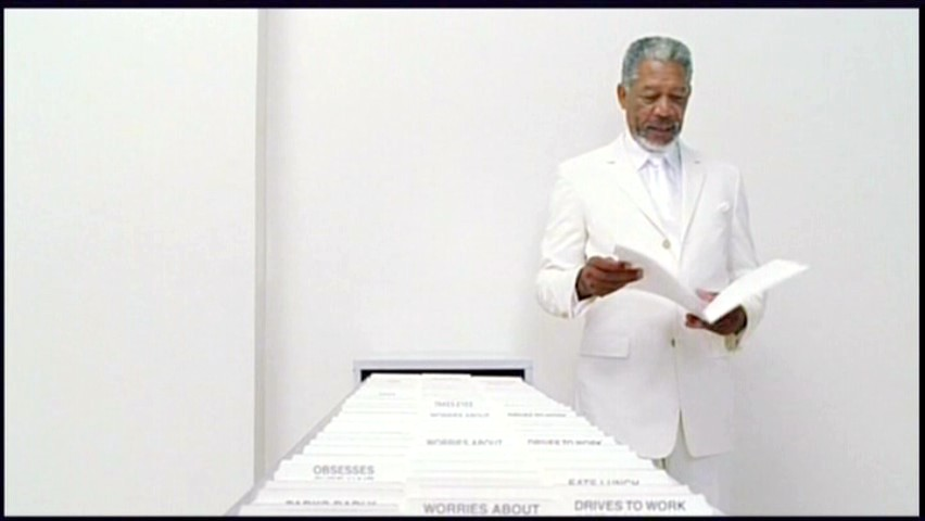 003BAL_Morgan_Freeman_005