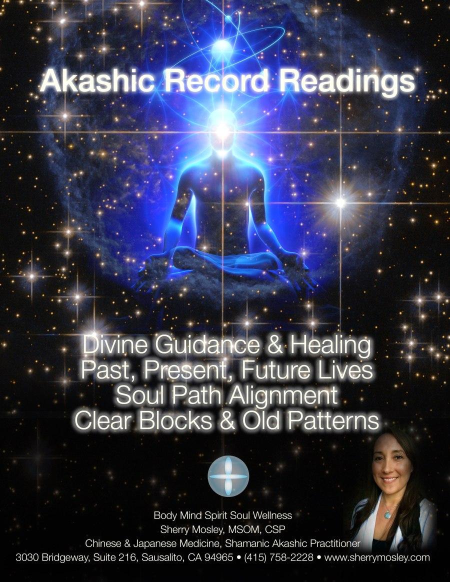 Akashic-readings-flier.jpg