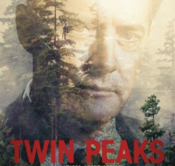 Twin Peaks & Snoqalmie Falls: Energetic & Spiritual Reveals & the