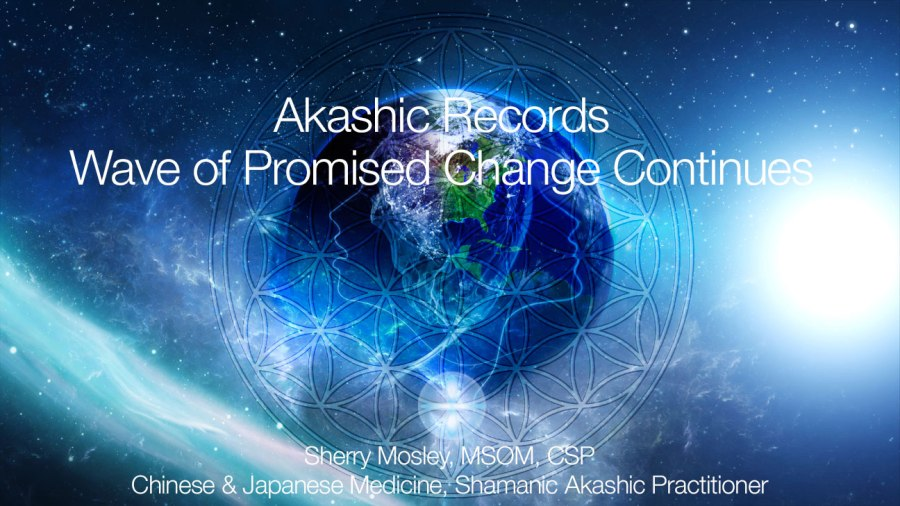 akashic-records-wave-of-promised-change-2017.jpg