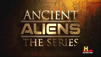 Ancient_aliens