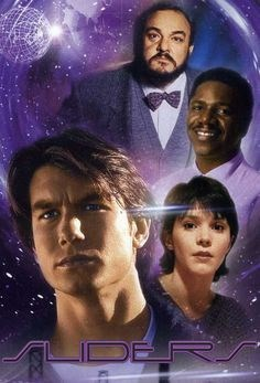 sliders-second-season.51688