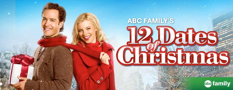 key_art_12_dates_of_christmas