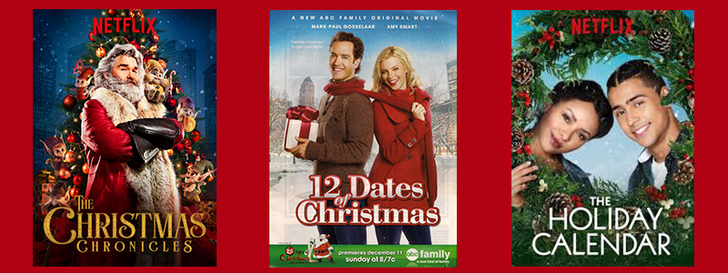 Christmas Harmony Movie.New Holiday Movies With Spiritual Aspects Awakening